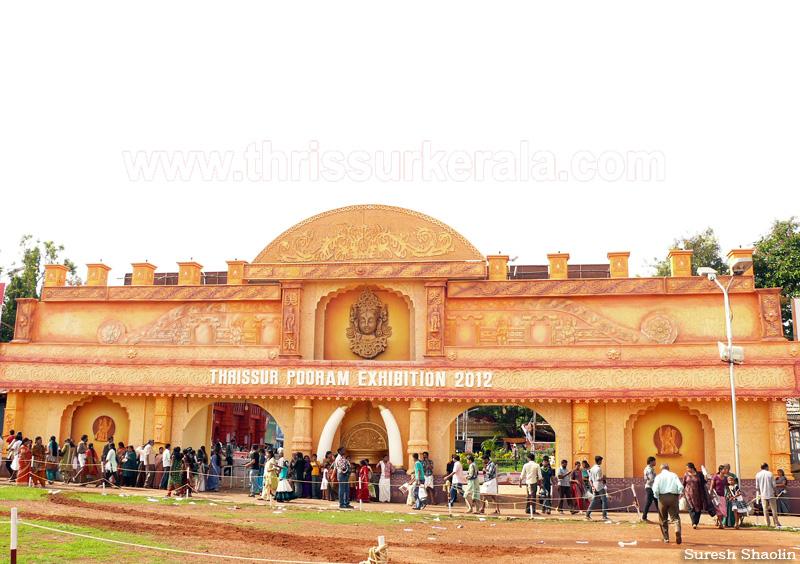 thrissur-pooram-exhibition-2012-1
